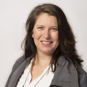 Belinda Lebbink