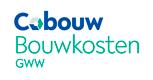 Cobouw GWWkosten Logo