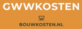 GWWkosten Logo